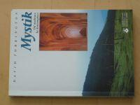 Torkington - Mystik - Od meditace ke kontemplaci (2000)