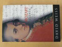 Weiss - Mozart - Člověk a génius (2006)