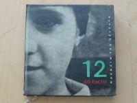 12 do tuctu (1965)