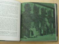 Biebl - Na druhé straně světa (1968)