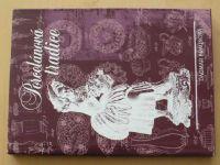 Braunová - Porcelánová tradice (1992)