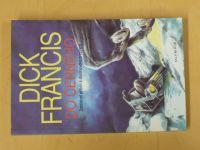 Francis - Do černého (1991)