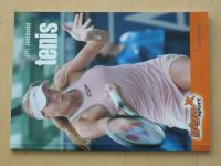Jankovský - Tenis (2006)