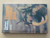 Mikulica - Poznej svého psa (1992)