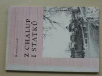 Černík - Z chalup i statků (1992)