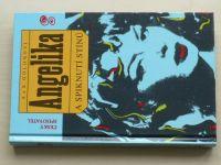 Golonovi - Angelika a spiknutí stínů (1994)