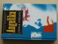 Golonovi - Angelika - Cesta k vítězství (1996)