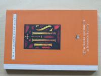 Ignaciánská spiritualita a fenomén kultury (2015)