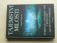 Puškárová - Tajemství milosti -- C. G. Jung v praxi (2002)
