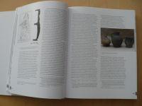 Uničov - historie moravského města (2013) podpis spoluautora, starosty