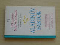 Canfield, Hansen - Aladinův faktor (1996)