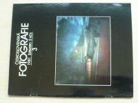 Československá fotografie 1-12 (1981) ročník XXXII.