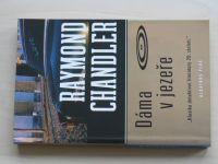 Chandler - Dáma v jezeře (2005)