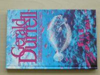 Durrell - Filé z platýse (1997)