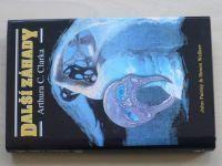 Fairley, Welfare - Další záhady Arthura C. Clarka (2000)