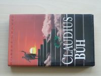 Graves - Claudius bůh (1994)
