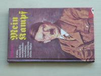 Hitlerův Mein Kampf (1993)