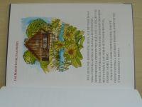 Kaftanová, Klimtová - Rarášci ze mlejna (nedatováno)