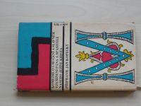 Kopecký - Komedie o umučení a slavném vzkříšení Pána a Spasitele našeho Ježíše Krista (1967)