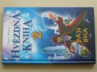 L´Homme - Hvězdná kniha 2 - Pán Sha (2005)