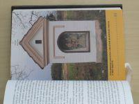 Mudrová - Kam značky nevedou I.-II. (2004-2005) 2 knihy