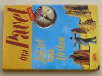Pavel - Jak šel táta Afrikou (1999)