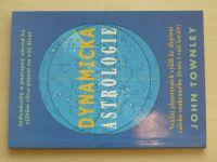 Townley - Dynamická astrologie (2000)