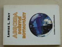 Hay - Abeceda duševní rovnováhy (1995)