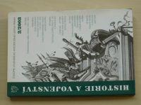 Historie a vojenství 2/2003