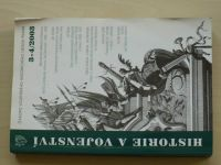 Historie a vojenství 3-4/2003