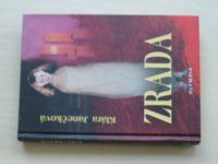 Janečková - Zrada (2003)