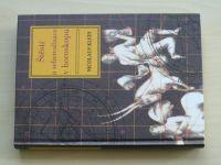 Klein - Štěstí a seberealizace v horoskopu (2000)