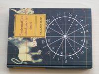 Klein - Systematika astrologických domů - Podivuhodný kruh (2000)