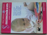 Knecht-Boyer - Hry, zábava a cvičení s miminkem (2004)