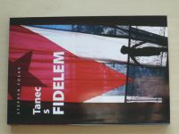 Stephen Foehr - Tanec s Fidelem (2008) Kubánská hudba