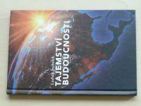 Švihálek - Tajemství budoucnosti (2006)
