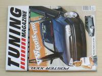Tuning magazine 2 (2010) ročník VIII.