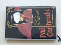 Waltari - Pád Cařihradu (1995)