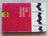 Jerie - Kardiologie praktického lékaře (1967)
