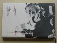 Kural, Vašek - Hitlerova odložená válka za zničení ČSR (2008)