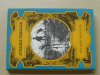 Verne - Dva roky prázdnin (Albatros 1985)