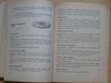 Brázdilová - Pěstujme a jezme zeleninu potravu, pochoutku, lék (1962)