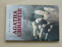 Christie - In a glass darkly - Temně (2009) souběžný anglický text