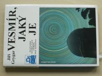 Grygar - Vesmír, jaký je (1997)