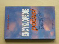 Roth - Encyklopedie počasí - Jak porozumět počasí a meteorologickým předpovědím (2000)