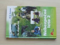 Toresen - Nebezpečné léto 2 (2008)