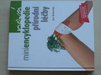 Bukovský - Miniencyklopedie přírodní léčby (2011)