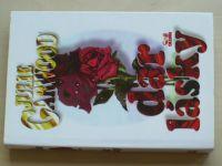 Garwood - Dar lásky (1997)