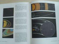 Kleczek - Vesmír kolem nás (1986)