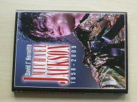 L´Hermitte - Michael Jackson 1958 - 2009 (2009)